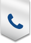 Request Call Back Icon